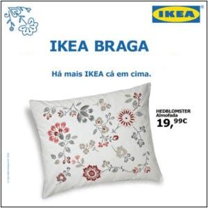 IKEA_abriu